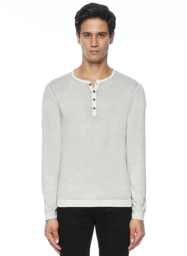Sweatshirt-John Varvatos Star USA